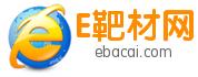 中国靶材行业信息平台